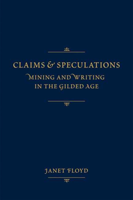 Claims and Speculations