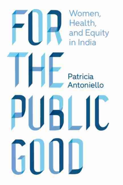 For the Public Good