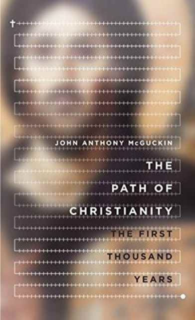 Path of Christianity