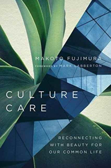 Culture Care