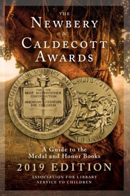 Newbery and Caldecott Awards