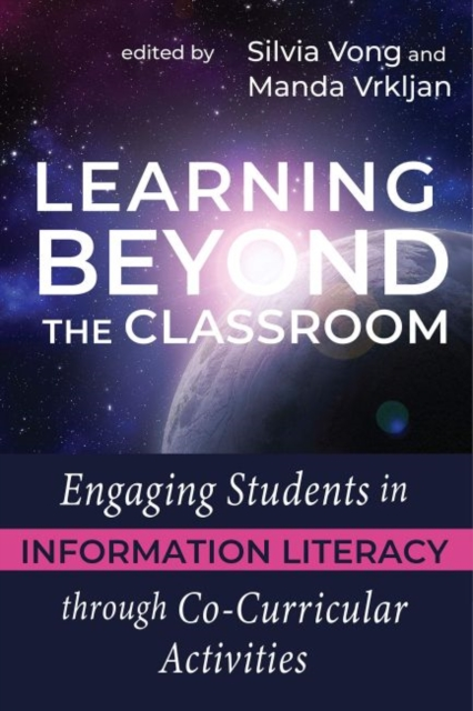 Learning Beyond the Classroom