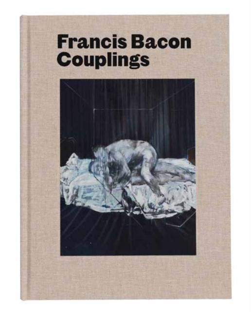 Francis Bacon: Couplings