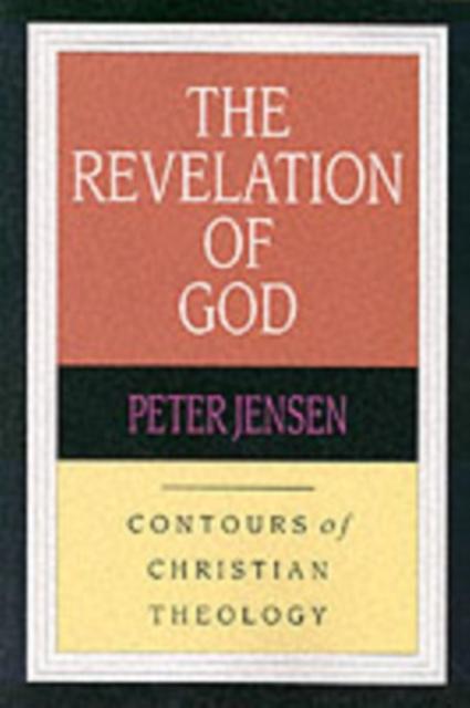 Revelation of God