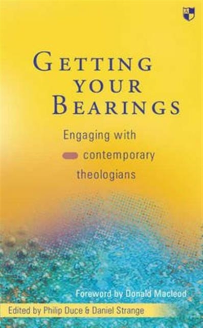 Getting Your Bearings