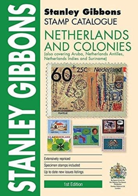 Netherlands and Colonies