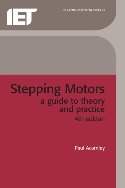 Stepping Motors