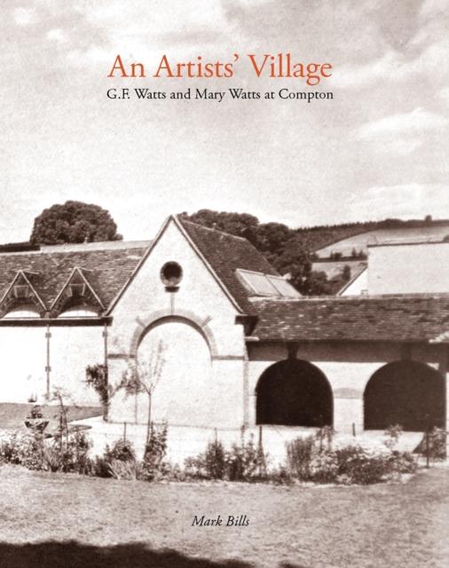 Artist's Village
