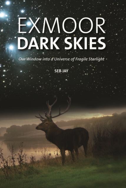 Exmoor Dark Skies