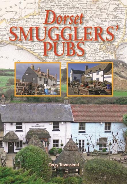 Dorset Smugglers' Pubs