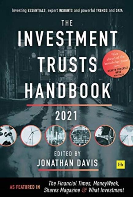 Investment Trust Handbook 2021