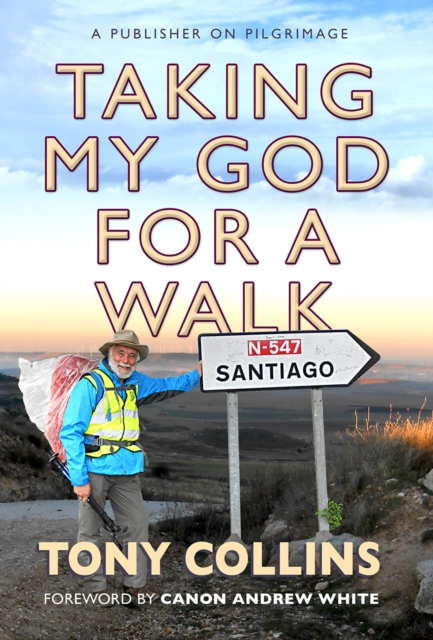 Taking My God for a Walk