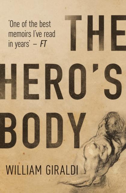 Hero's Body
