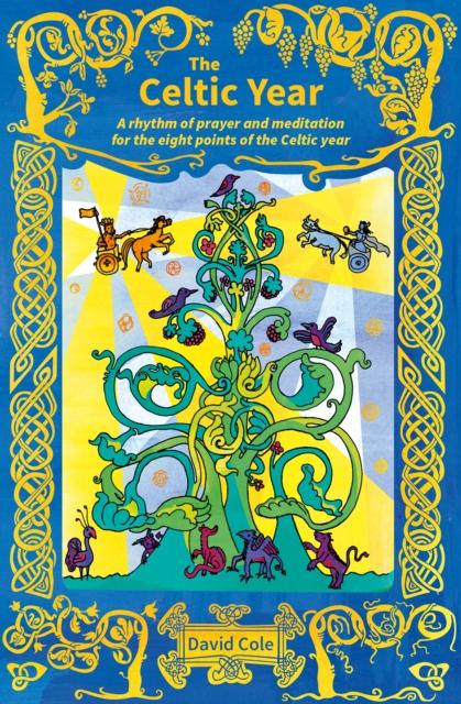 Celtic Year