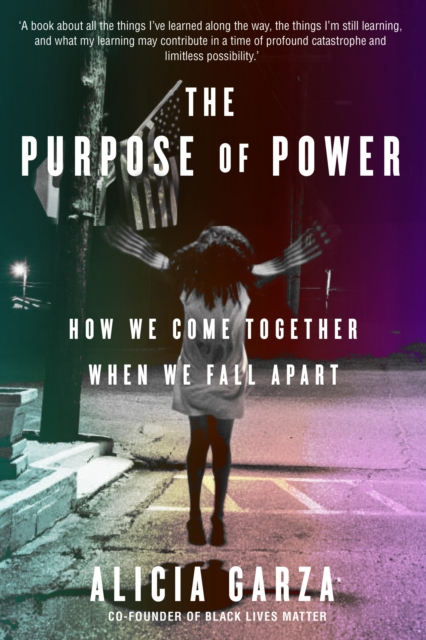 Purpose of Power