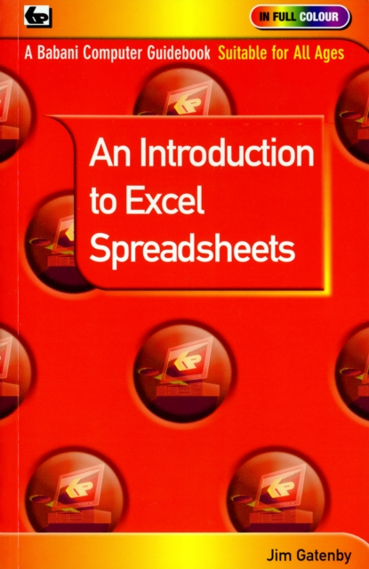 Introduction to Excel Spreadsheets