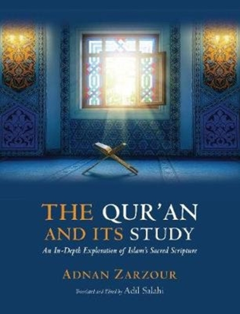 Qur'an and Its Study