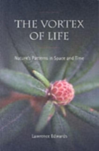 Vortex of Life