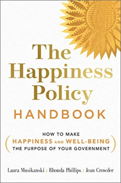 Happiness Policy Handbook
