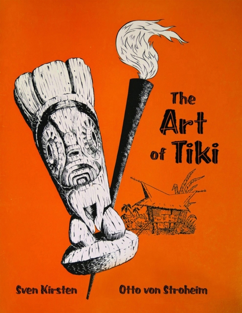 Art Of Tiki