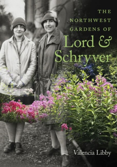 Northwest Gardens of Lord and Schryver