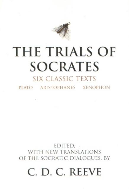 Trials of Socrates