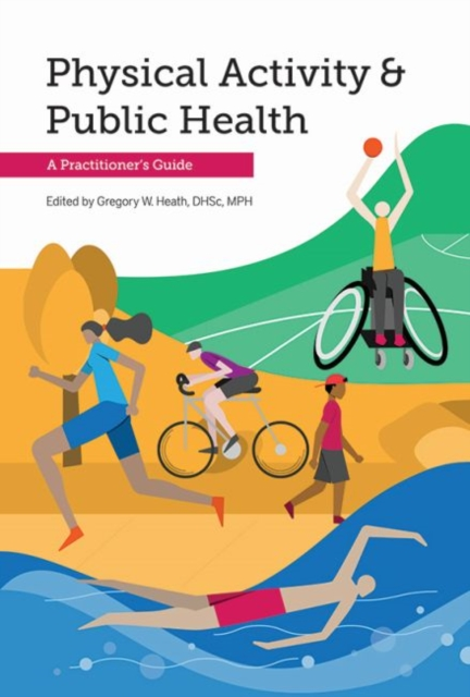 Physical Activity & Public Health
