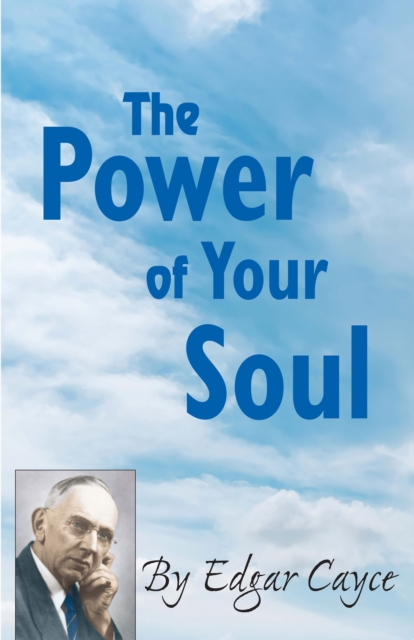 Power of Your Soul