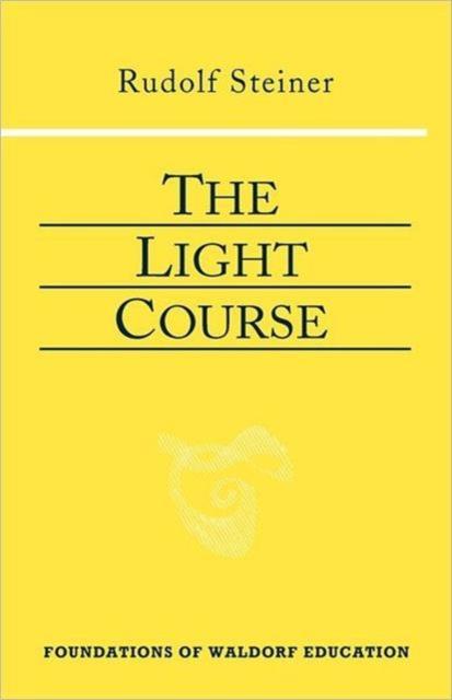 Light Course