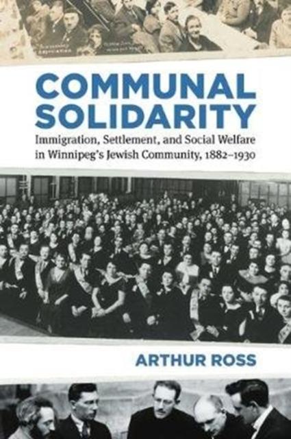 Communal Solidarity