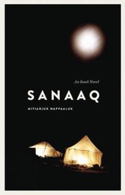 Sanaaq