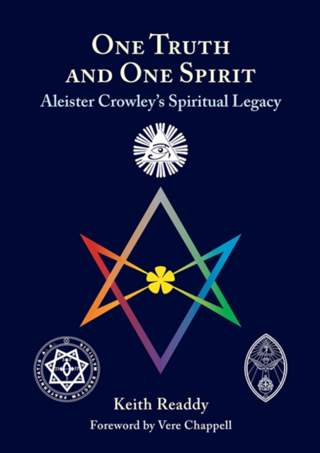 One Truth and One Spirit