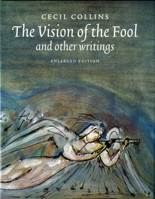 Vision of the Fool