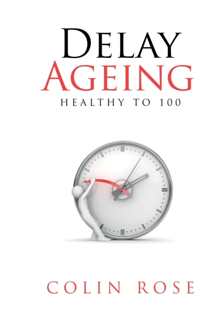 Delay Ageing