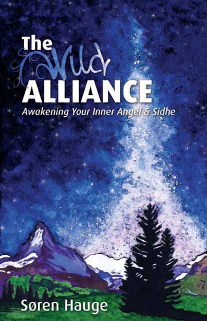 Wild Alliance