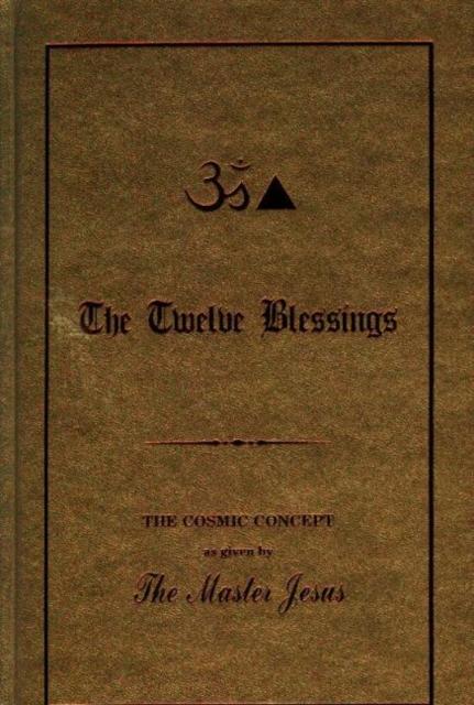 Twelve Blessings