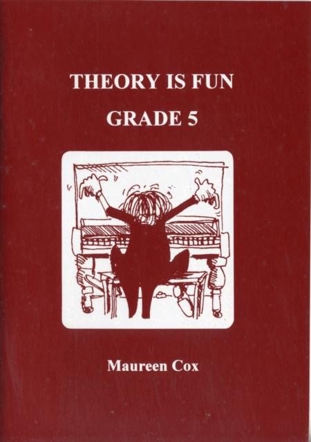 Theory is Fun