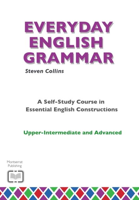 Everyday English Grammar
