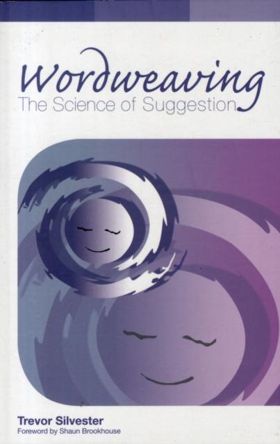 Wordweaving
