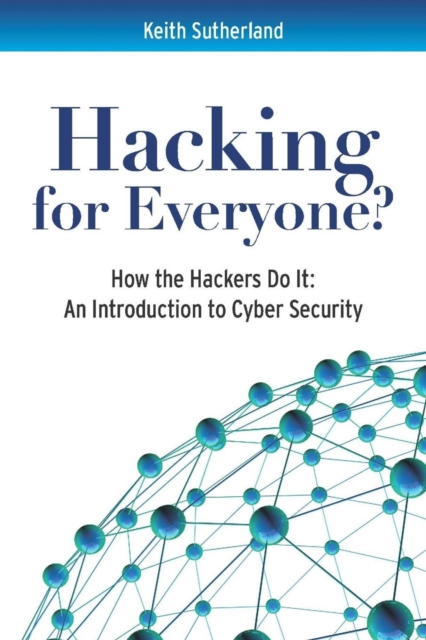 Hacking for Everyone?