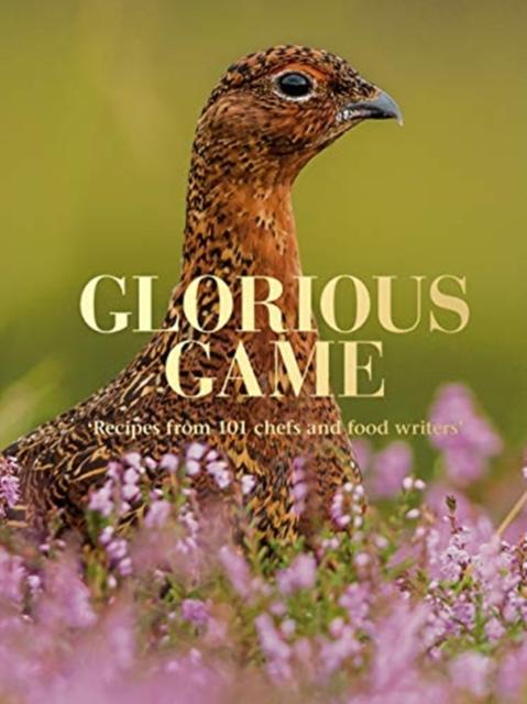 Glorious Game