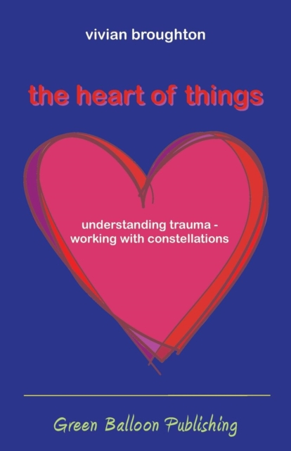 Heart of Things