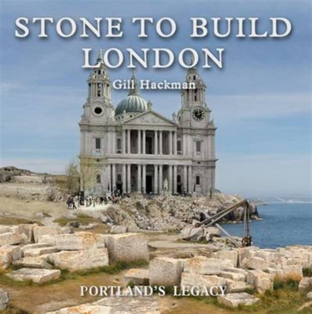 Stone to Build London