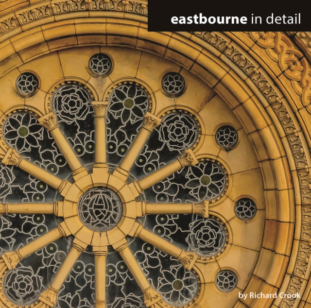 Eastbourne in Detail