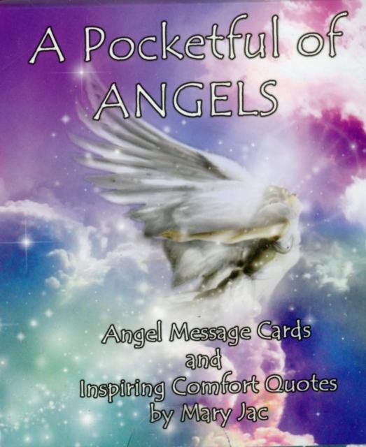 Pocketful of Angels
