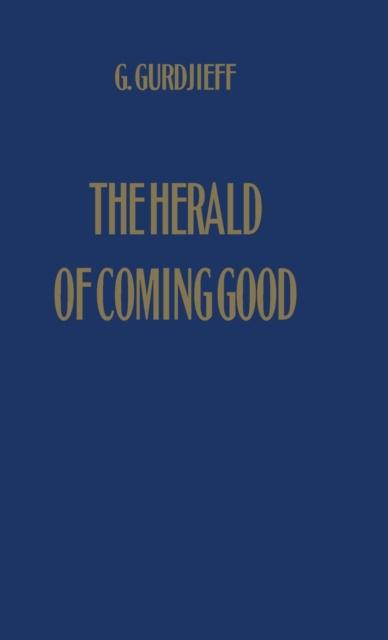 Herald of Coming Good