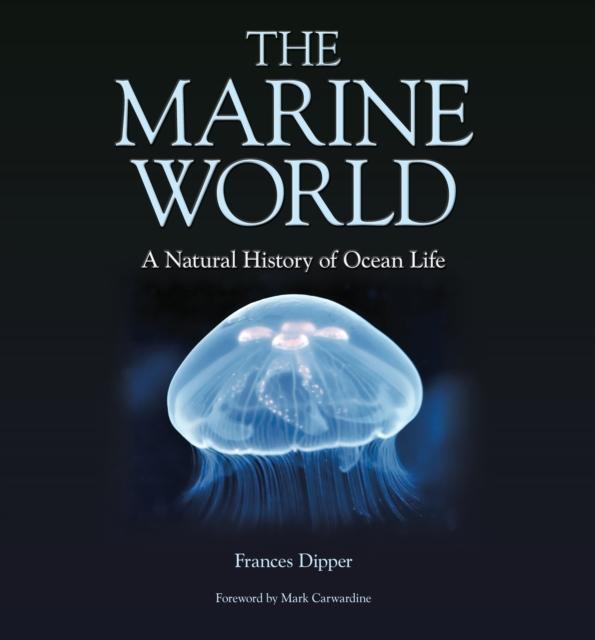 Marine World - A Natural History of Ocean Life