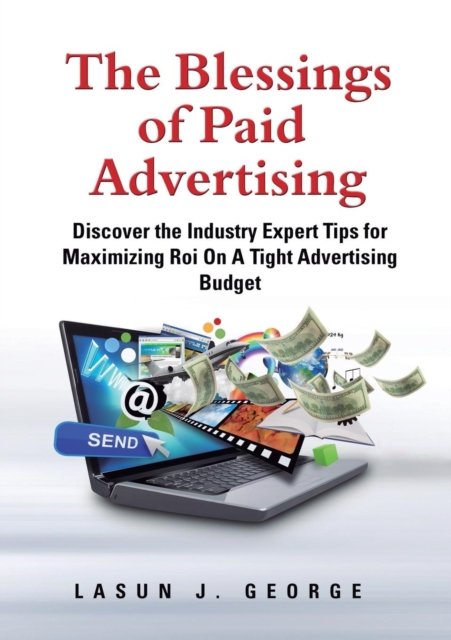 Blessings of Paid Advertising