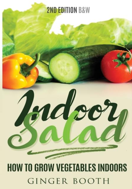 Indoor Salad