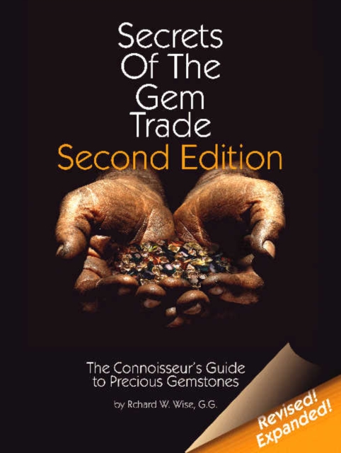 Secrets of the Gem Trade